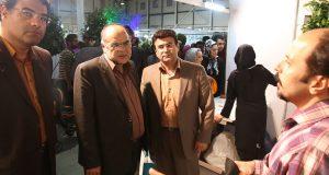 مهندس سید جلال فیاضی