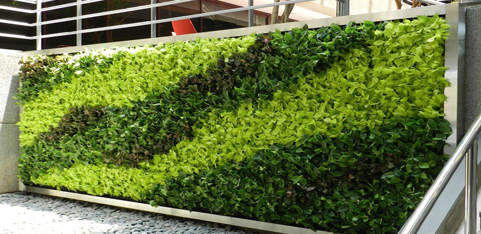slide1-greenwall